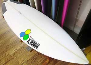 Logo_Channel-Islands-Surfboards_dian-hasan-branding_CA-US-3B