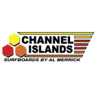 Logo_Channel-Islands-Surfboards_dian-hasan-branding_CA-US-6