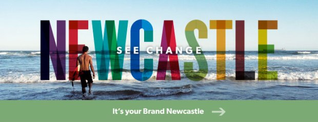 Logo_City-of-Newcastle_NEW-LOGO_dian-hasan-branding_AU-2
