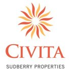 Logo_Civita-RE-Dev-Mission-Valley-by-Sudberry-Properties_dian-hasan-branding_SD-CA-US-1