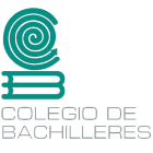 Logo_Colegio-de-Bachilleres_www.cbachilleres.edu.mx_cbportal__dian-hasan-branding_MX-3