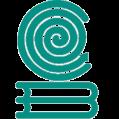 Logo_Colegio-de-Bachilleres_www.cbachilleres.edu.mx_cbportal__dian-hasan-branding_MX-4