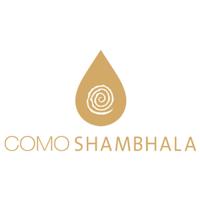 Logo_Como-Shambhala-Resort-Ubud_dian-hasan-branding_ID-1