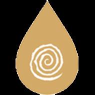 Logo_Como-Shambhala-Resort-Ubud_dian-hasan-branding_ID-2