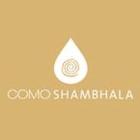 Logo_Como-Shambhala-Resort-Ubud_dian-hasan-branding_ID-3