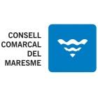 Logo_Consell-Comarcal-del-Maresme_dian-hasan-branding_Catalunya-ES-1