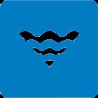 Logo_Consell-Comarcal-del-Maresme_dian-hasan-branding_Catalunya-ES-2