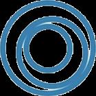Logo_Ellen-MacArthur-Foundation_dian-hasan-branding_UK-1