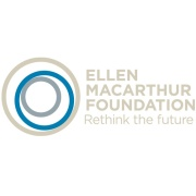 Logo_Ellen-MacArthur-Foundation_dian-hasan-branding_UK-10