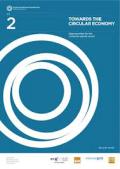 Logo_Ellen-MacArthur-Foundation_dian-hasan-branding_UK-12