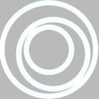 Logo_Ellen-MacArthur-Foundation_dian-hasan-branding_UK-14