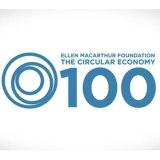 Logo_Ellen-MacArthur-Foundation_dian-hasan-branding_UK-2