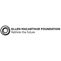 Logo_Ellen-MacArthur-Foundation_dian-hasan-branding_UK-4