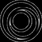 Logo_Ellen-MacArthur-Foundation_dian-hasan-branding_UK-5