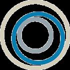Logo_Ellen-MacArthur-Foundation_dian-hasan-branding_UK-6