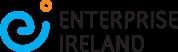 Logo_Enterprise-Ireland_dian-hasan-branding_IE-1
