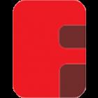 Logo_Fiesta-Inn_NEW-LOGO_dian-hasan-branding_MX-4