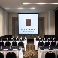 Logo_Fiesta-Inn_NEW-LOGO_MX_2631759-Fiesta-Inn-Cancun-Las-Americas-Meeting-Room-2-DEF