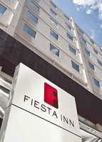 Logo_Fiesta-Inn_NEW-LOGO_MX_4223553_28_b