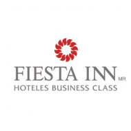 Logo_Fiesta-Inn_OLD-LOGO_dian-hasan-branding_MX-1