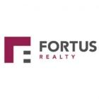 Logo_Fortus-Realty_dian-hasan-branding_US-1