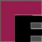 Logo_Fortus-Realty_dian-hasan-branding_US-2
