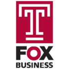 Logo_Fox-Business-School-at-Temple-U_dian-hasan-branding_Philly-PA-US-1