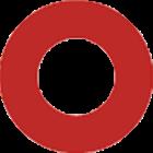 Logo_Fox-Business-School-at-Temple-U_dian-hasan-branding_Philly-PA-US-4
