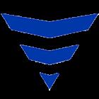 Logo_Fresenius-Medical-Care_dian-hasan-branding_2