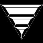 Logo_Fresenius-Medical-Care_dian-hasan-branding_4