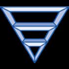 Logo_Fresenius-Medical-Care_dian-hasan-branding_6