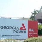 Logo_Georgia-Power-Utility-Co_dian-hasan-branding_GA-US-10