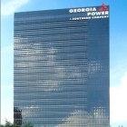 Logo_Georgia-Power_member-of-Southern-Power-Utility-Co_dian-hasan-branding_Atlanta-GA-US-2