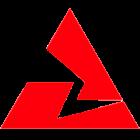 Logo_Georgia-Power_member-of-Southern-Power-Utility-Co_dian-hasan-branding_Atlanta-GA-US-4