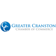 Logo_Greater-Cranston-Chamber-of-Commerce_NEW-LOGO_dian-hasan-branding_Rhode-Island_US-1