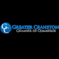 Logo_Greater-Cranston-Chamber-of-Commerce_NEW-LOGO_dian-hasan-branding_Rhode-Island_US-1