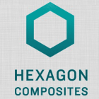 Logo_Hexagon-Composites_www.hexagon.no_dian-hasan-branding_Ålesund-NO-1