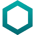 Logo_Hexagon-Composites_www.hexagon.no_dian-hasan-branding_Ålesund-NO-2