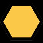 Logo_Hive-Collective_www.hiveauthors.wordpress.com_dian-hasan-branding_US-1A