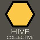 Logo_Hive-Collective_www.hiveauthors.wordpress.com_dian-hasan-branding_US-3