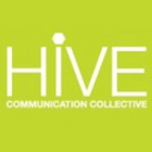 Logo_Hive-Communication-Collective_www.hivecomm.com_dian-hasan-branding_LA-CA-US-1