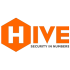 Logo_Hive-Labs_www.press.hivelabs.com_company_dian-hasan-branding_US-3
