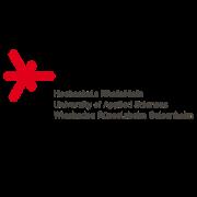 Logo_Hochschule-RheinMain_www.hs-rm.de_dian-hasan-branding_DE-1