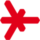 Logo_Hochschule-RheinMain_www.hs-rm.de_dian-hasan-branding_DE-2