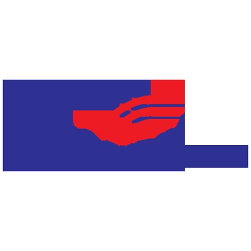 RAM Ratings upgrades Hong Leong Bank's rating to AAA