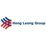 Logo_Hong-Leong-Group_dian-hasan-branding_MY-10