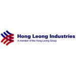 Logo_Hong-Leong-Industries_dian-hasan-branding_MY-12