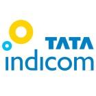 Logo_Indicom-Telco_dian-hasan-branding_IN-11