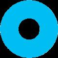 Logo_Indicom-Telco_dian-hasan-branding_IN-12