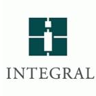 Logo_Integral_Integral-logo-5CAB8D3FE5-seeklogo.com_1